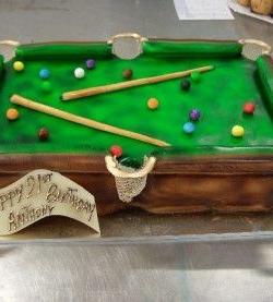 5-novelty-cakes