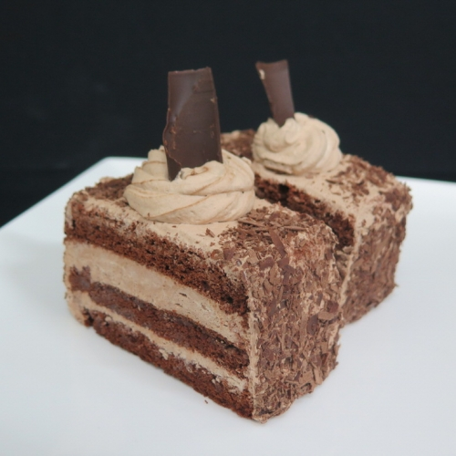 chocolate-mousse-slice