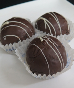 chocolate-rum-ball