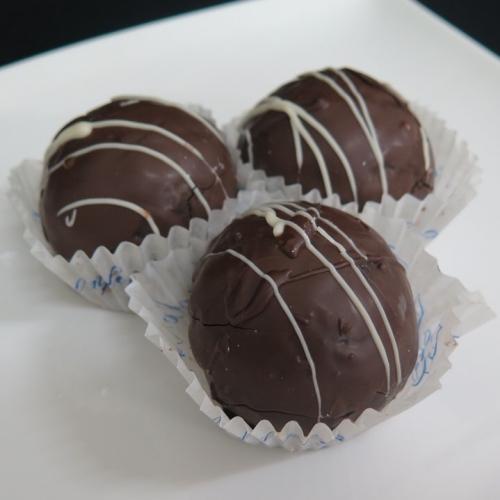 chocolate-rum-ball