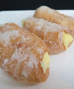 custard-donut