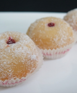 jam-donut-(small)