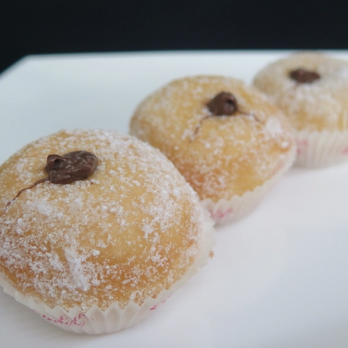 nutella-donut-(small)