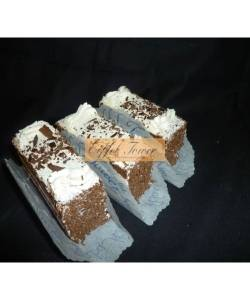 Black Forest Slices-228