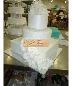 Simple Alana - Three Tiers-392