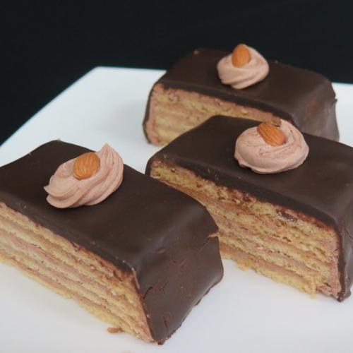 rectangle-chocolate-slice