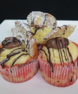vanilla-farfalle-(cupcake)